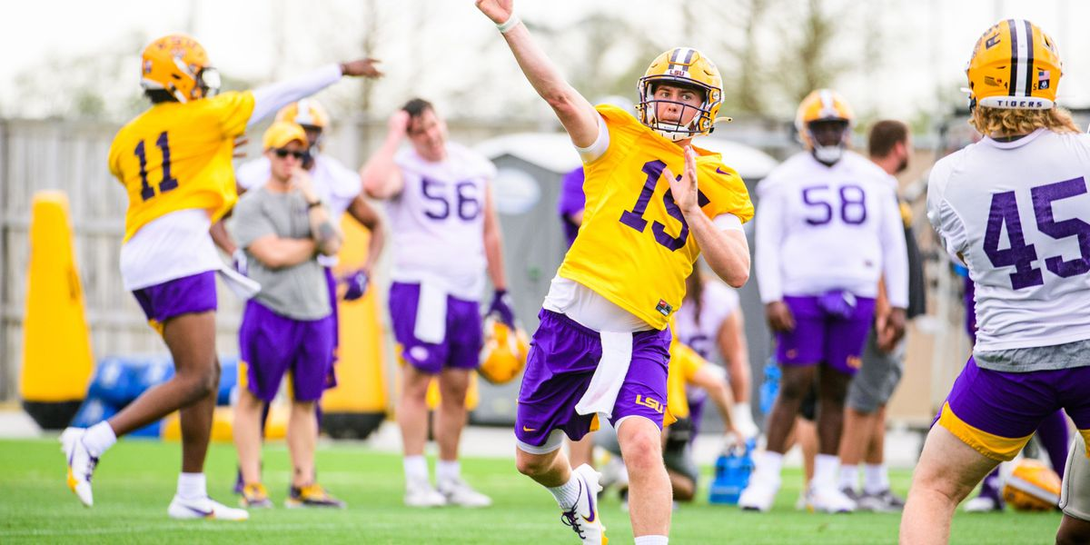 Sean Fazende takes a look at Myles Brennan's 2020 game film