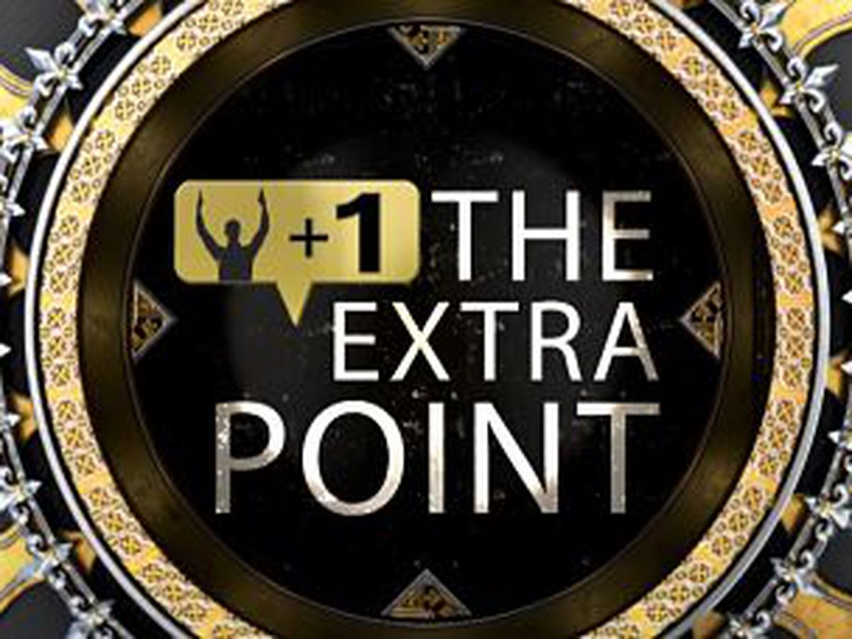 The Extra Point Week 2: Start or Sit