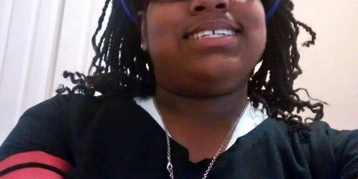NOPD searching for teen missing from Iberville neighborhood