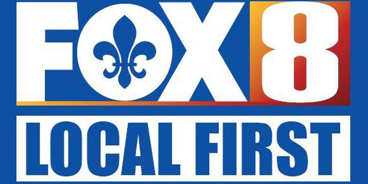 FOX 8, Lee Zurik earn two national Edward R. Murrow awards