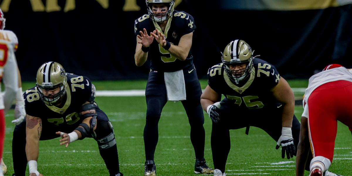 After Further Review: Five takes from the Saints loss to Chiefs