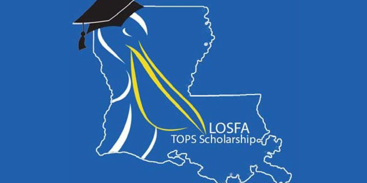 Proposed bill could make students with low ACT scores eligible for TOPS