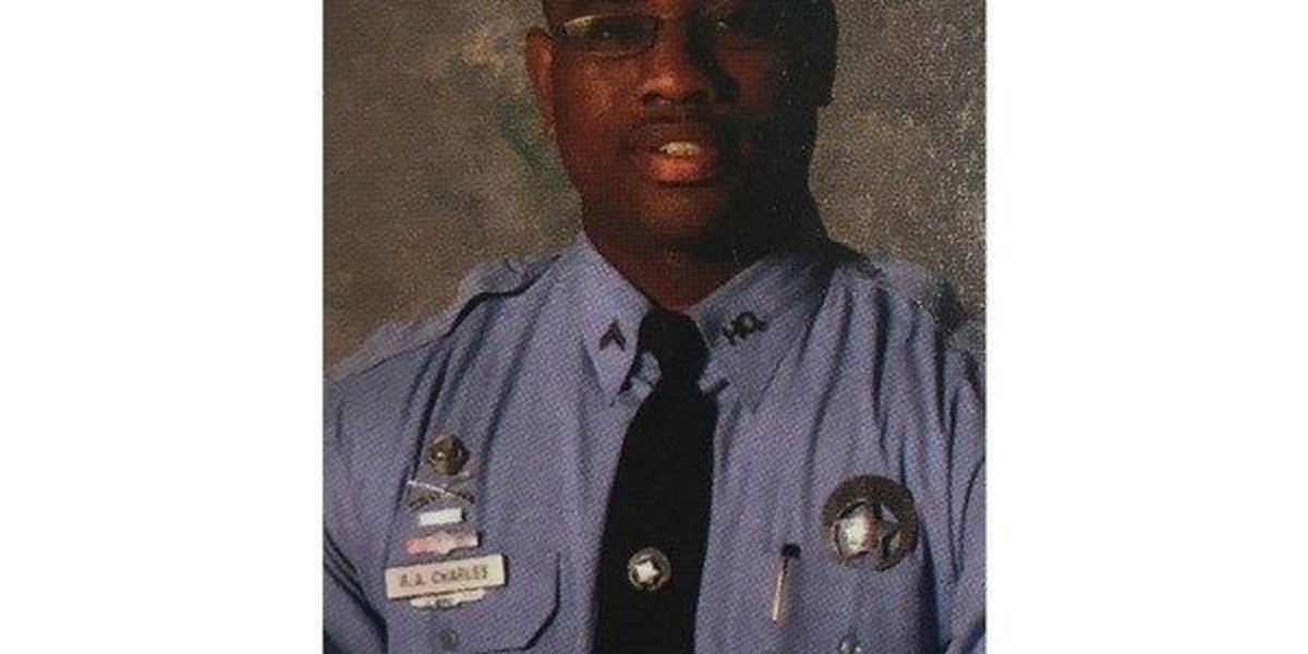 Report: NOPD sergeant demoted after three women claim sexual harassment