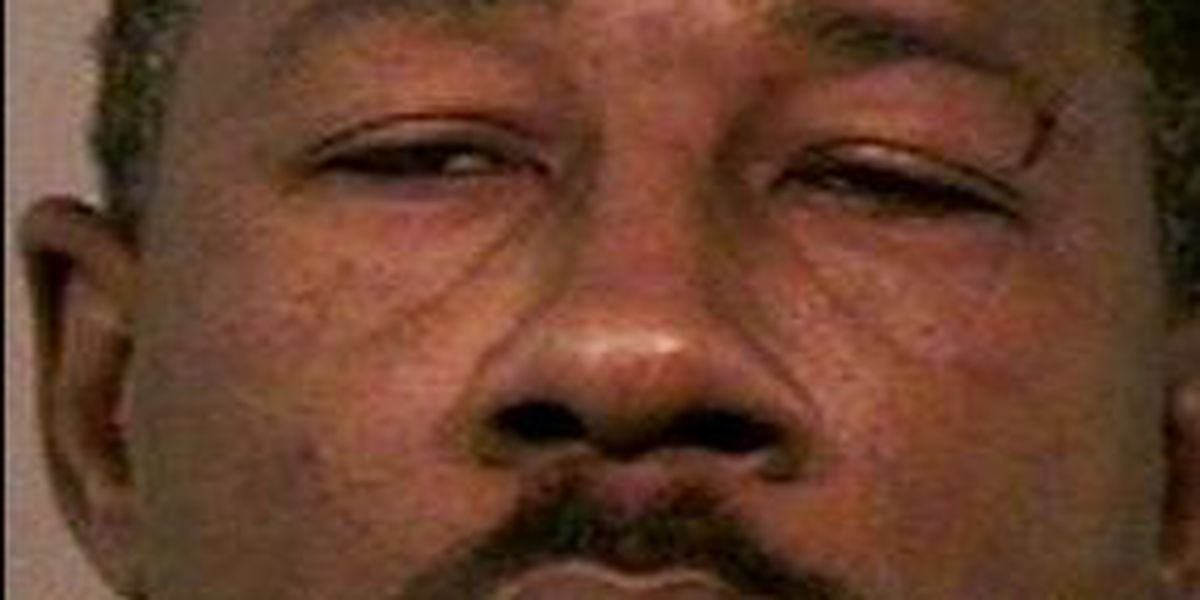 Covington man convicted of sexually assaulting two juveniles