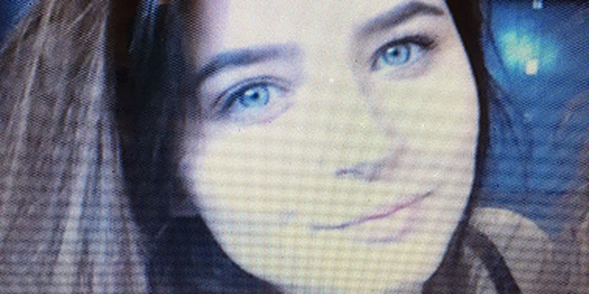NOPD search for missing teenage girl