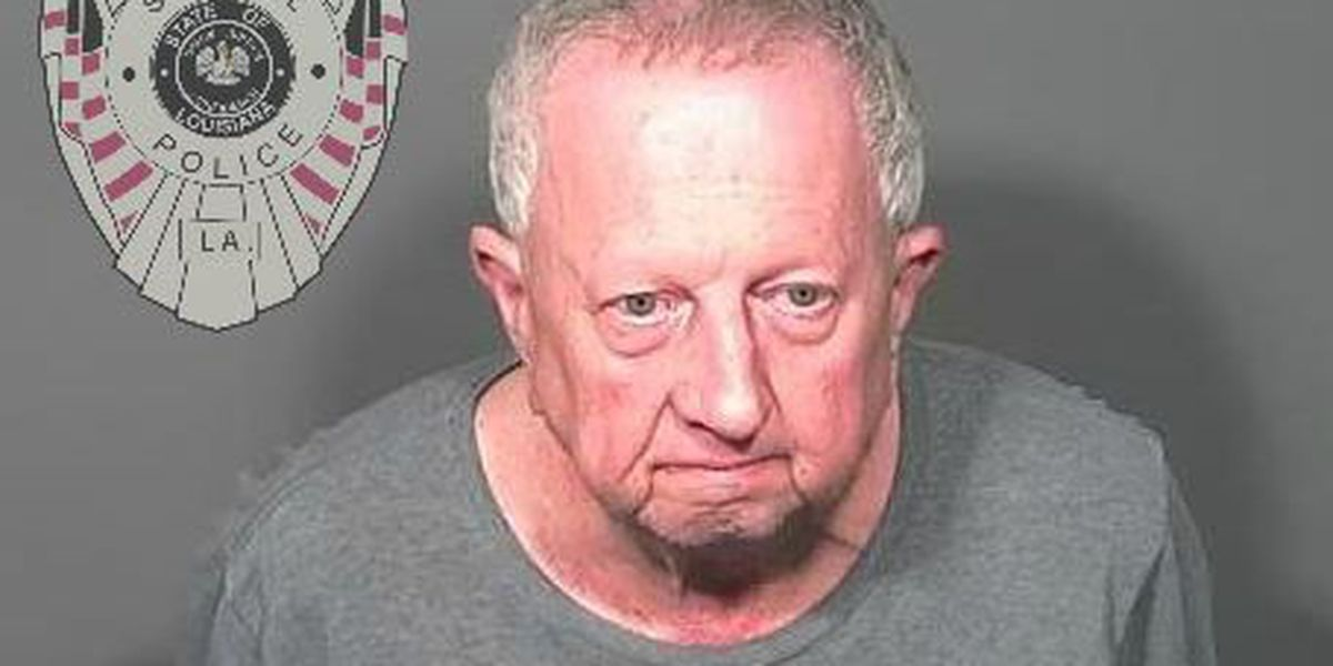 Police: 18-month investigation leads to 'Nigerian prince' scam artist in Slidell