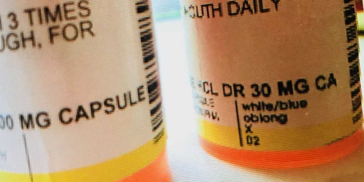 Should you take expired medication?