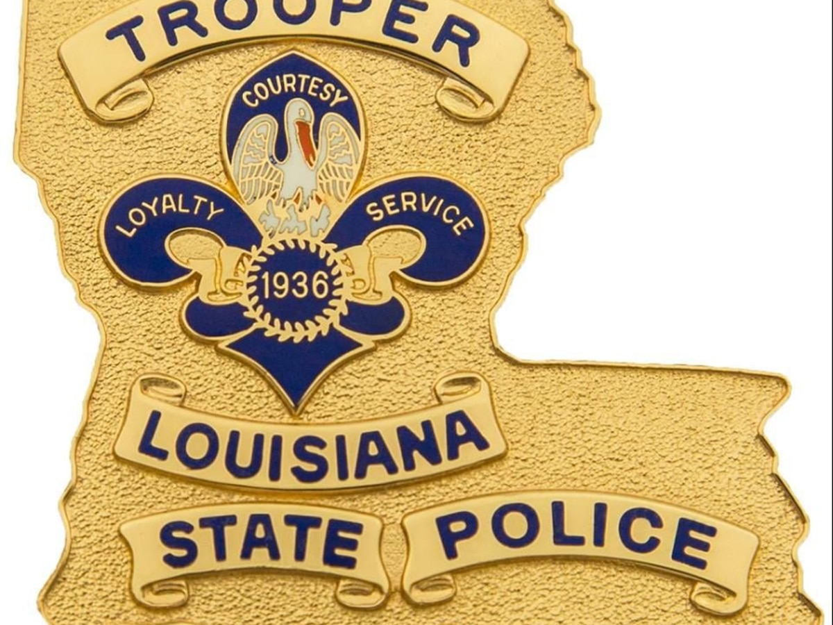 Lack-of-seat belt contributes to fatal crash in St. James Parish