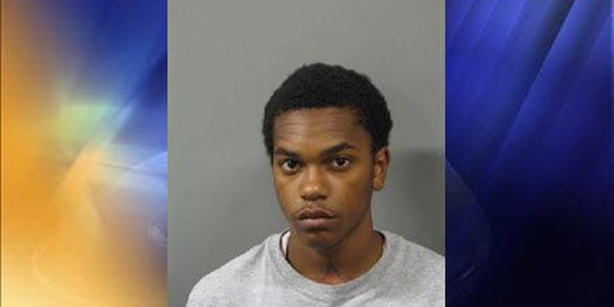 Police identify suspect in Gentilly homicide