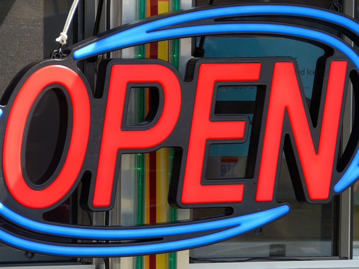 Medicaid offices now open in La.
