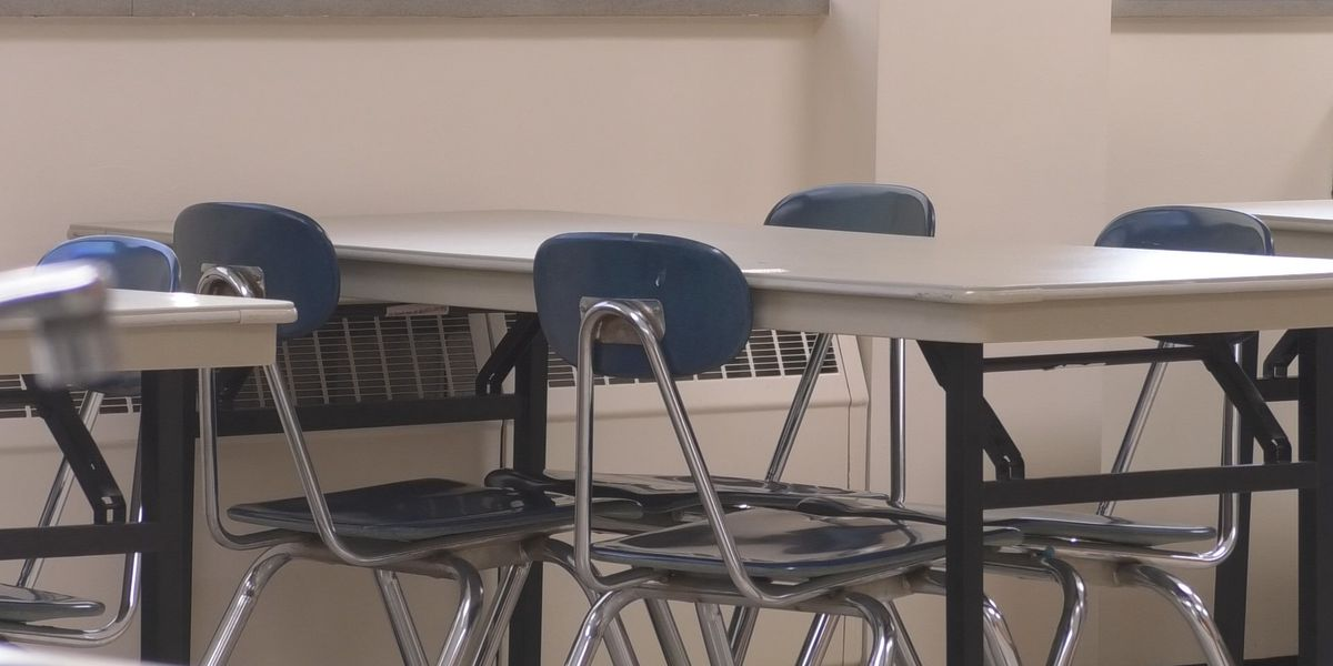 Parents face options for students next school year, but should plan to commit