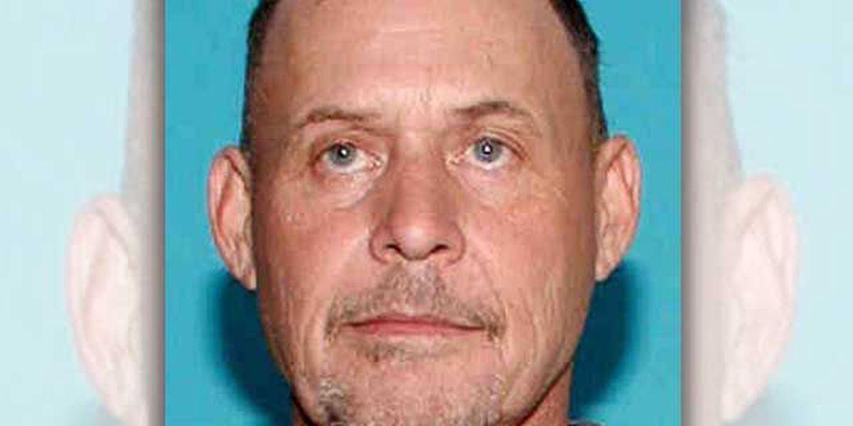Man, 50, arrested in Terrebonne Parish death investigation