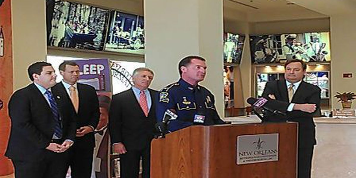 Tourism industry guarantees millions for State Police presence