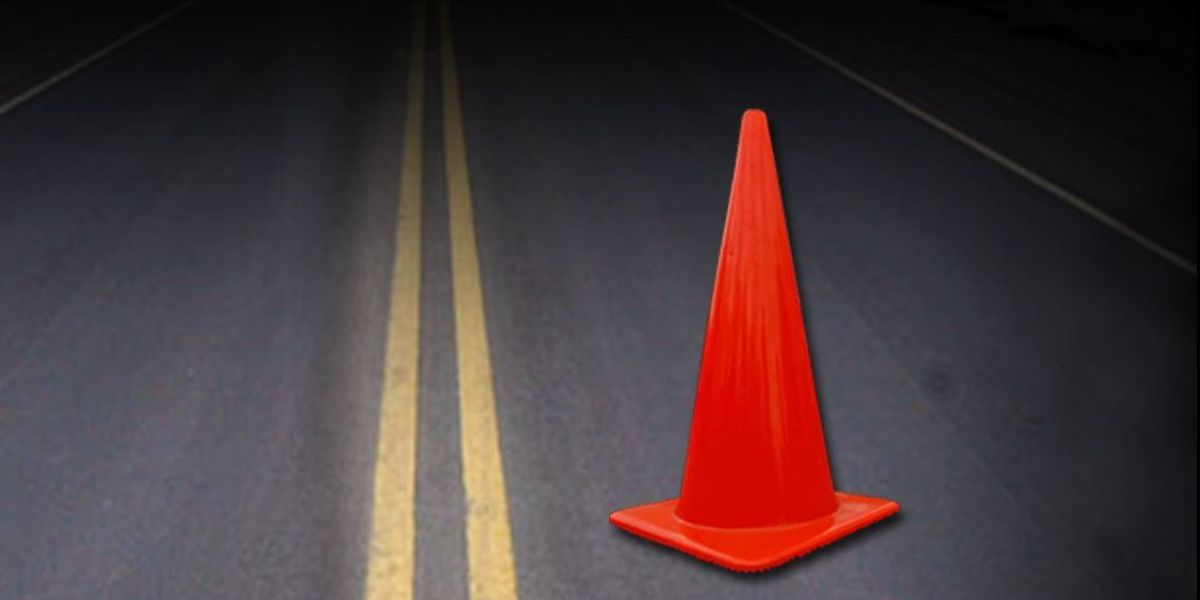 Month-long closure scheduled on Magazine Street at Louisiana Avenue