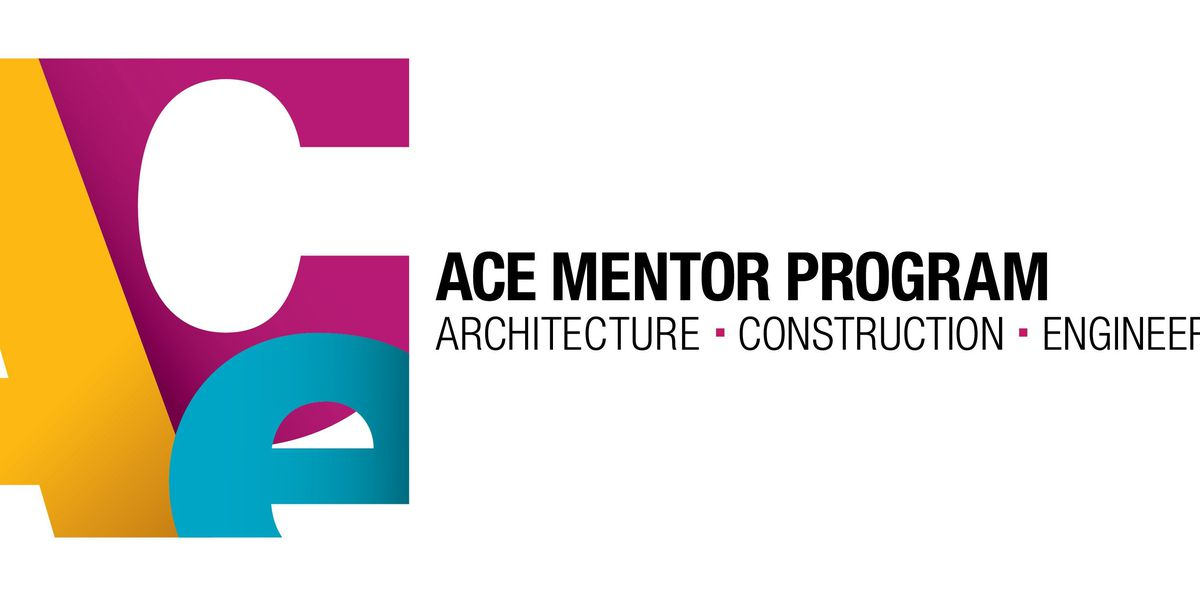 Mentor program encourages high school students in architecture, construction, engineering fields