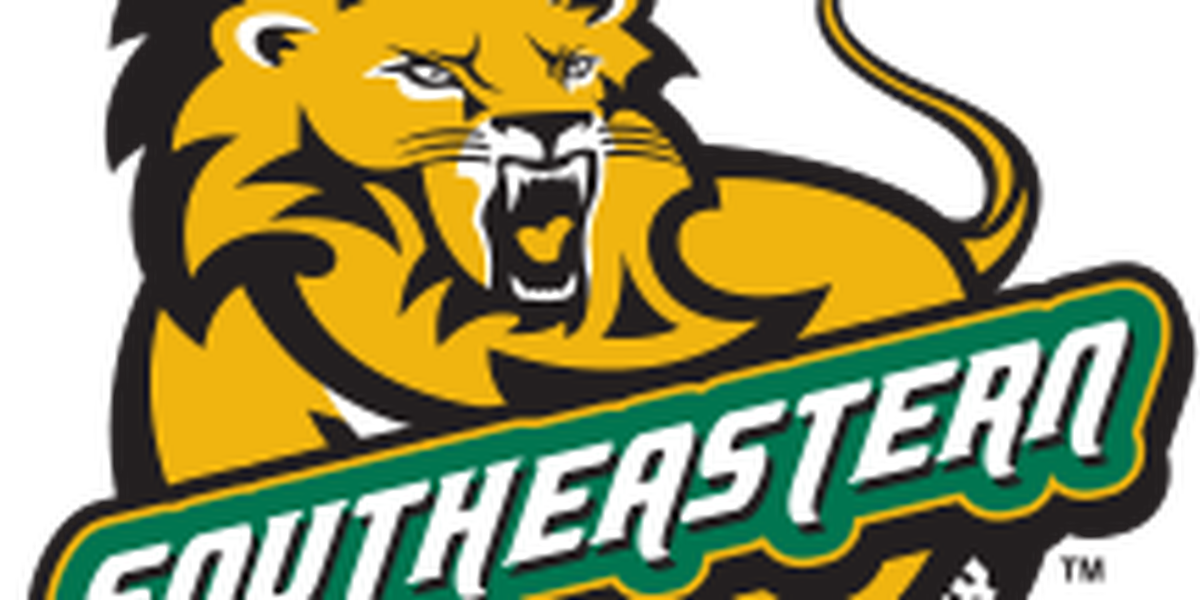 Southeastern Louisiana stuns McNeese St. in final seconds