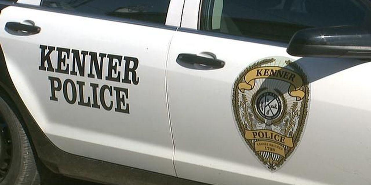 Kenner Police: Interstate 10 eastbound reopens after earlier crash