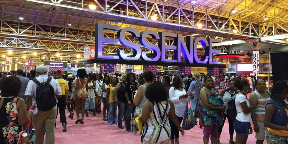 State officials host safety campaign ahead of ESSENCE Fest