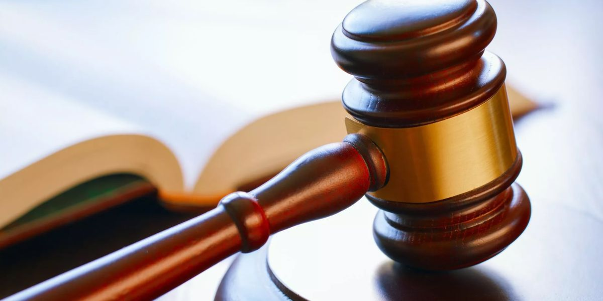 Four more indicted in staged accident scheme resulting in $4.7 million settlement