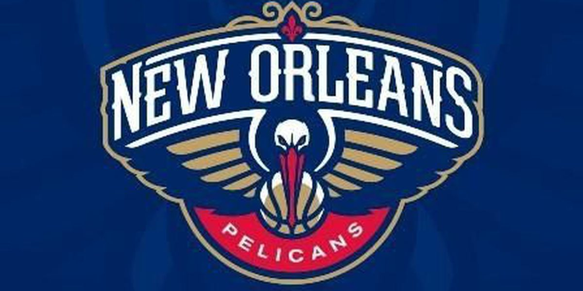 Davis' dominance on display as Pelicans give Warriors a preview of possible playoff matchup