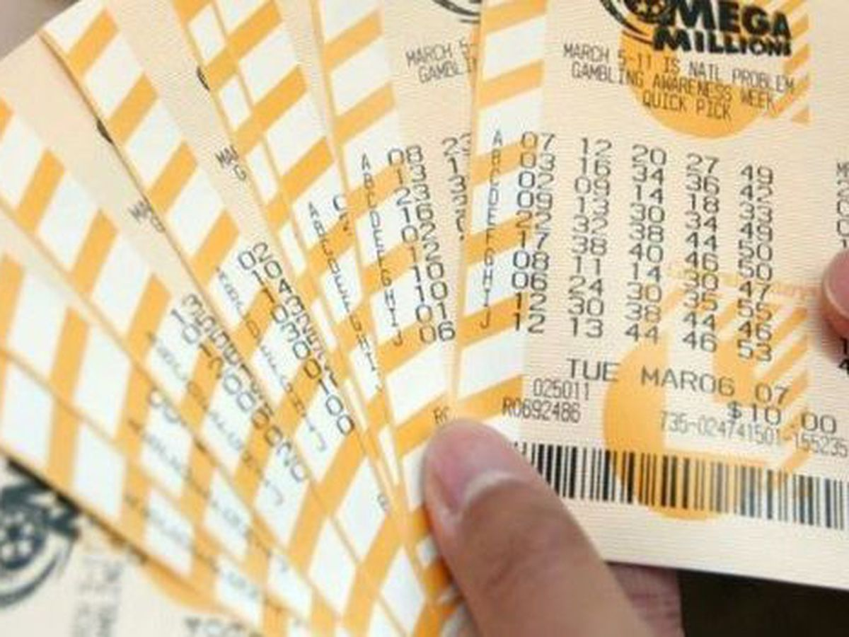 Curing lottery fever: Some quick facts