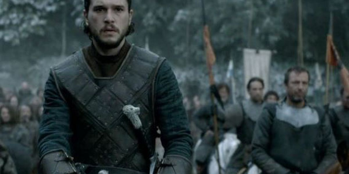 HBO Now meltdown during Game of Thrones makes fans hotter than dragon fire