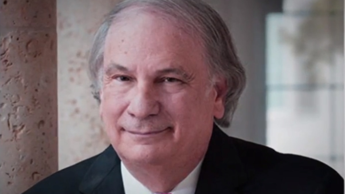 New Orleans area businessman Ray Brandt dies at 72