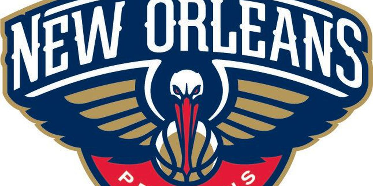 Pelicans exploring options with trade deadline one month away