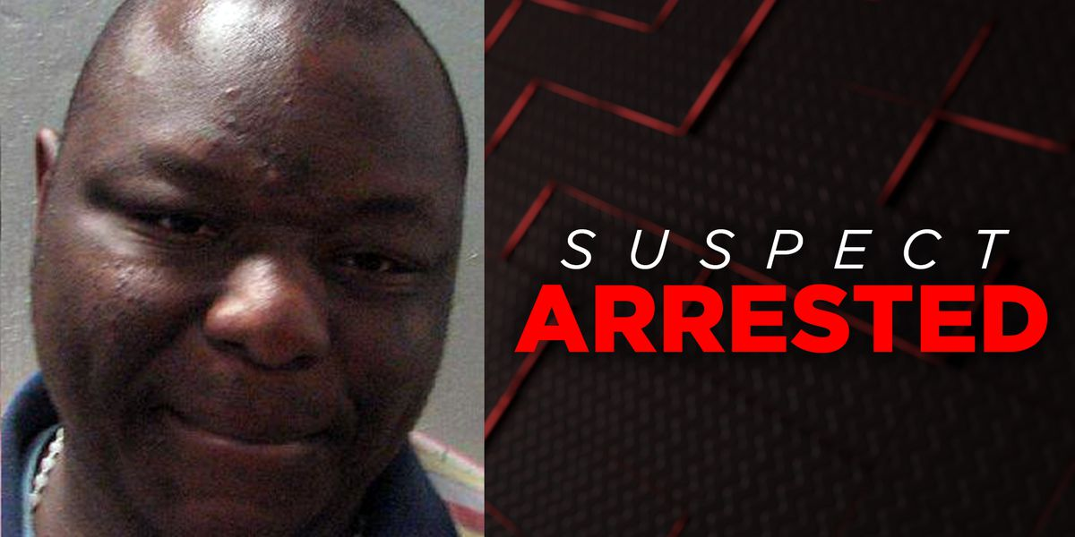 Gonzales man arrested after reportedly setting family member's house on fire