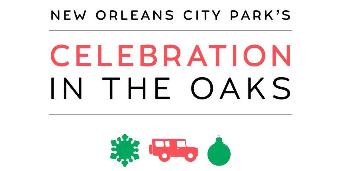 Remaining dates for Celebration in the Oaks 2020 sold out