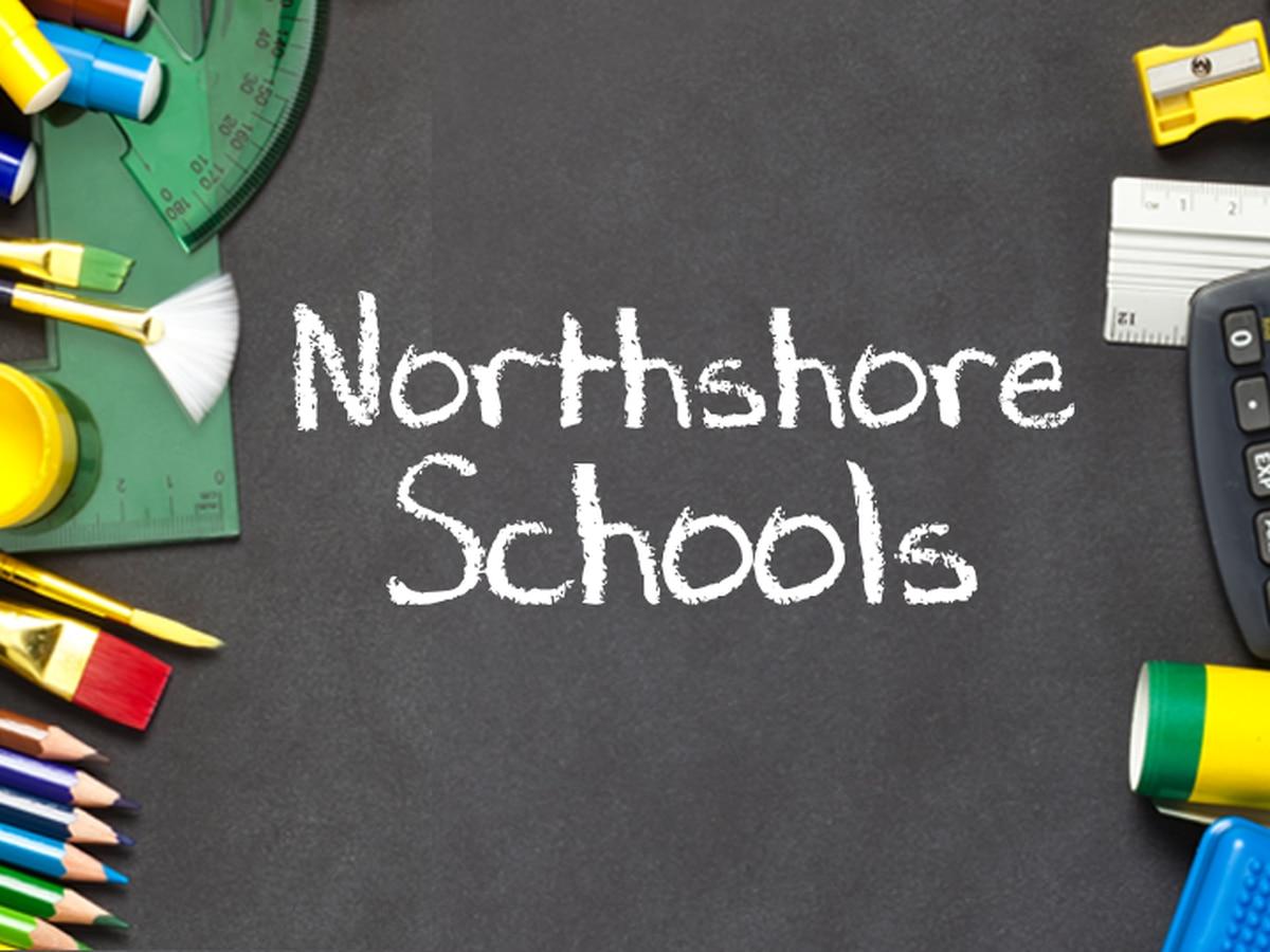 Northshore Public Schools Updates