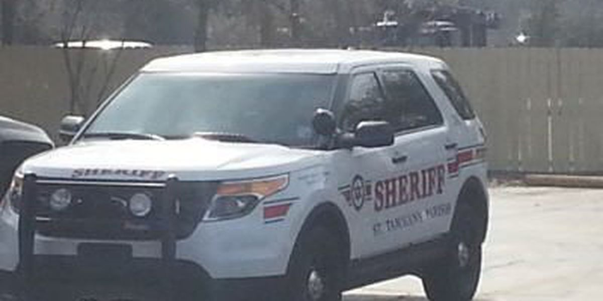 St. Tammany Sheriff's Office to cut workforce by 13 percent