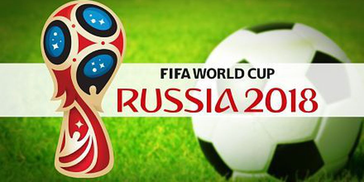 World Cup Watchlist #9 – Battle for the Golden Boot
