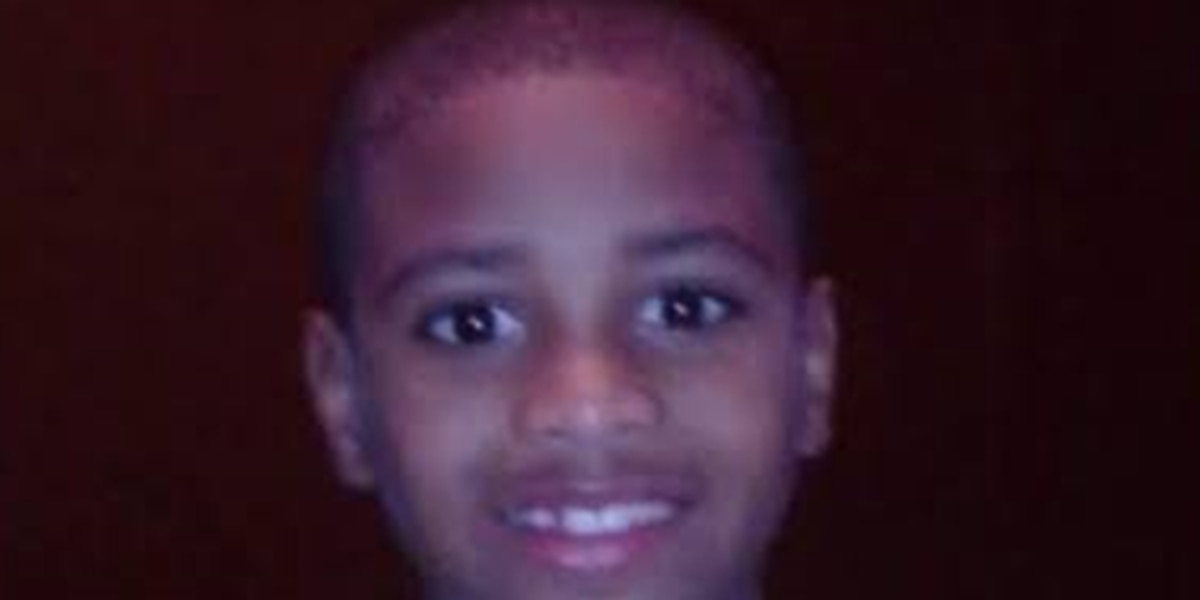 NOPD locates missing NOE 12-year-old