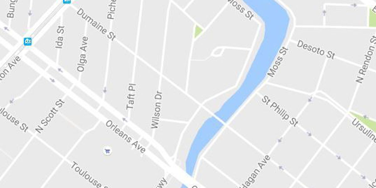 Two cars stolen in separate Thursday thefts