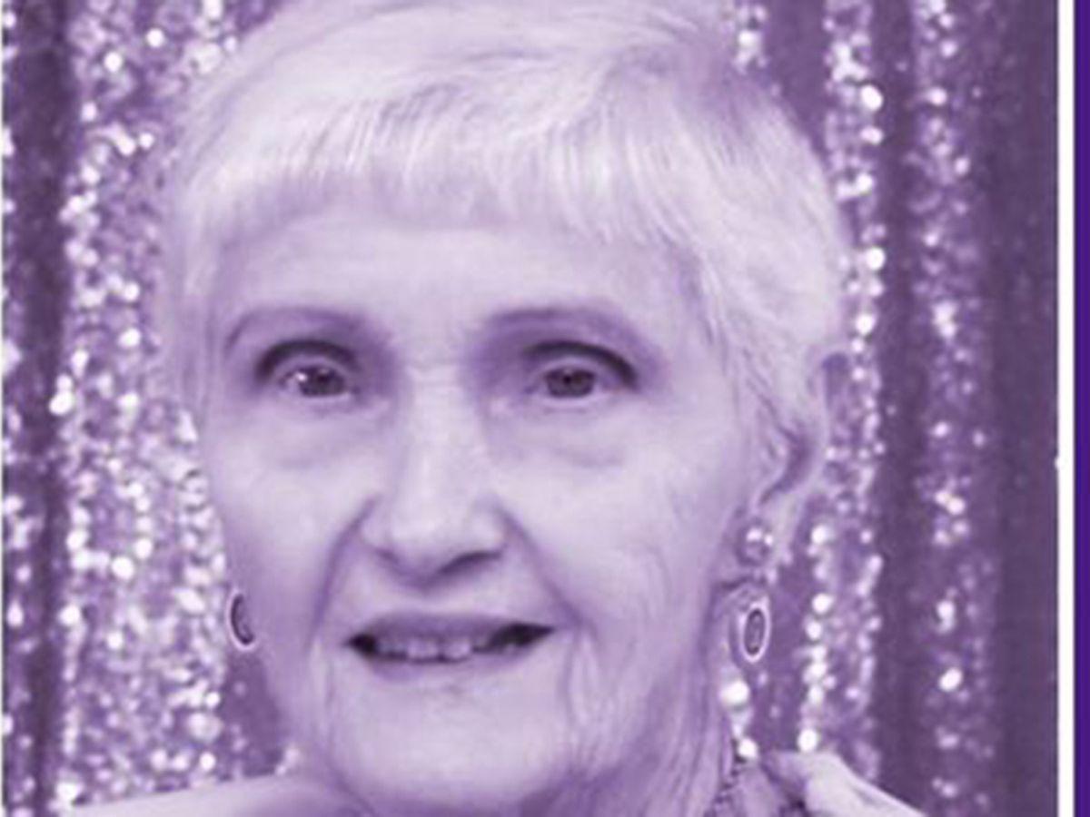 Mary Elizabeth Norckauer, founder of LSU Golden Girls, passes away