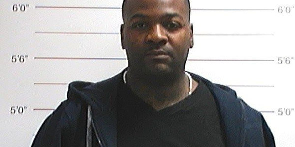 New Orleans man convicted in Motorcycle parking homicide