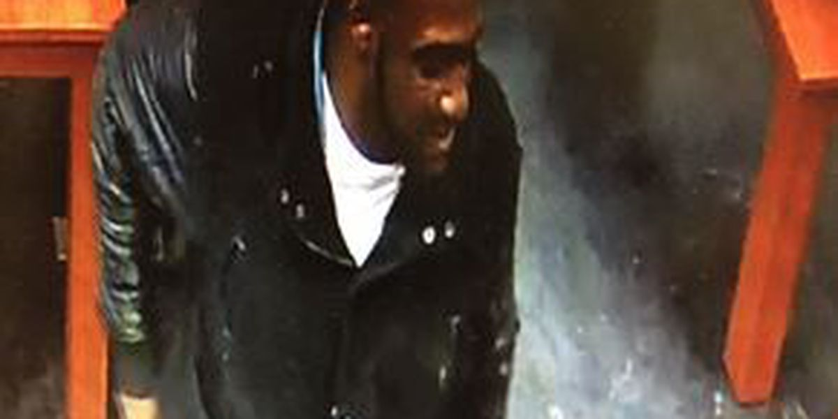 St. Charles deputies: Thief uses stolen debit card at Oakwood Mall