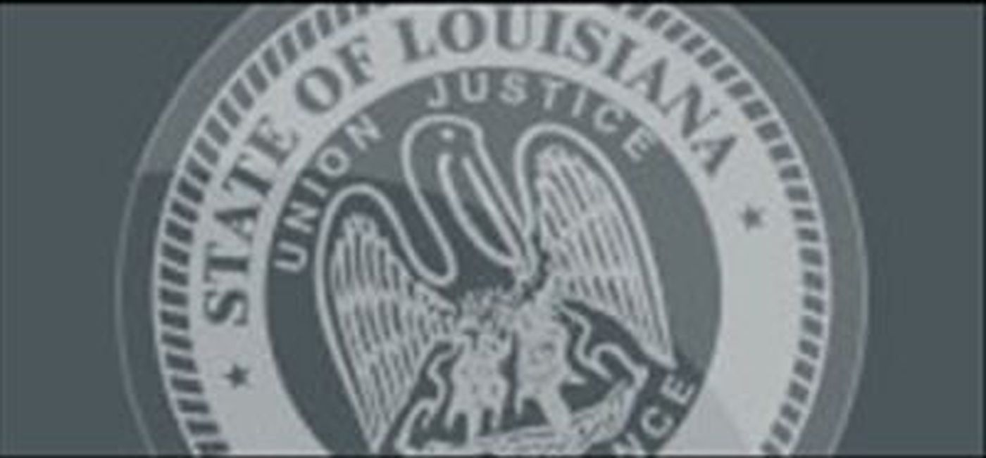 State Offices Stay Closed In At Least 48 Parishes