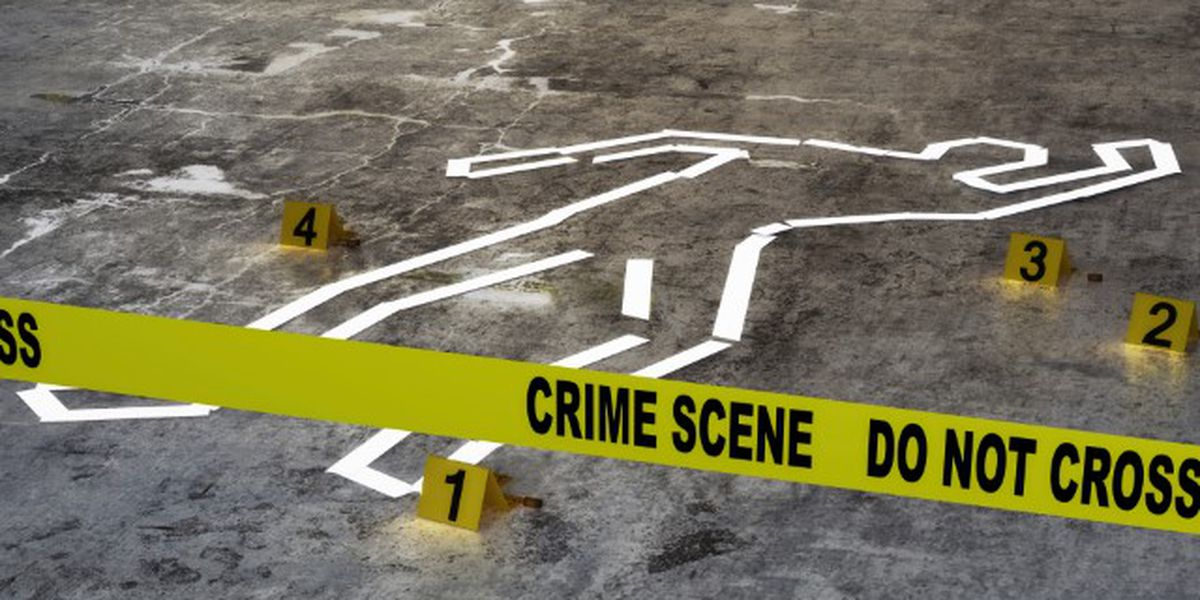 NOPD investigating after body found on South Claiborne