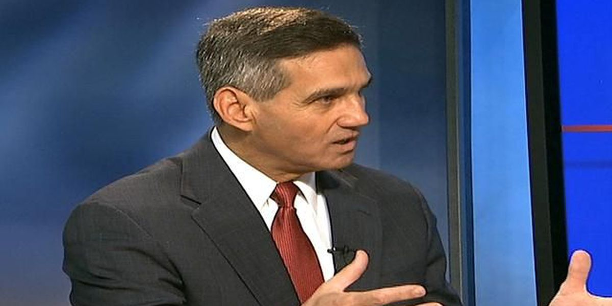 DA Cannizzaro warns of cuts without budget increase
