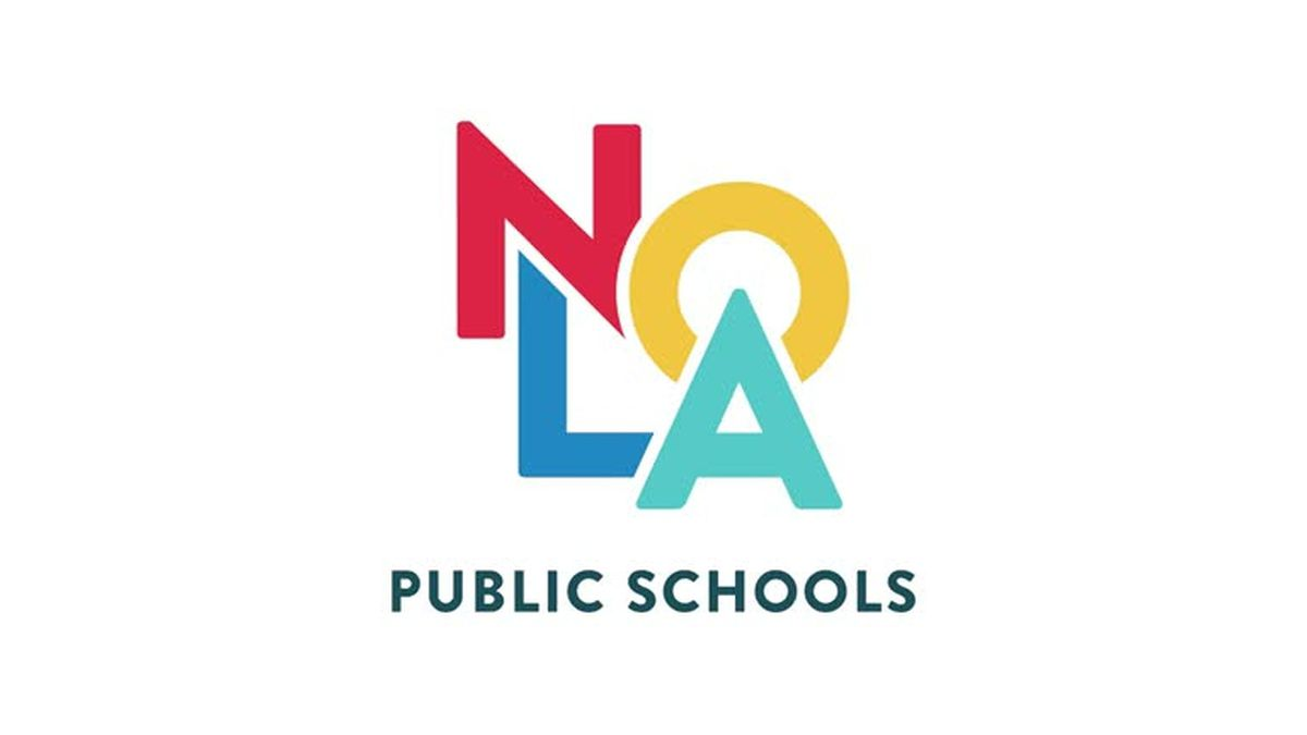 NOLA public schools returning to distance learning due to 'very concerning spike' in COVID-19 cases