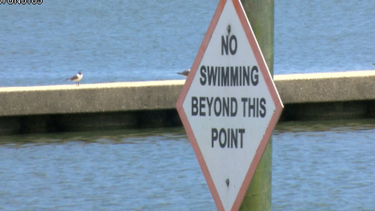 Tips to stay safe on the water over Memorial Day weekend