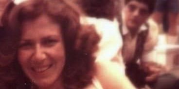 Crime Tracker Cold Case: The search for the killer of a New Orleans mother of three children