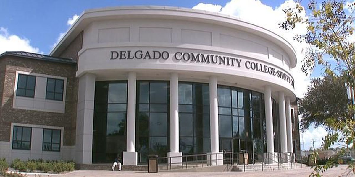 Delgado police chief on paid suspension pending investigation