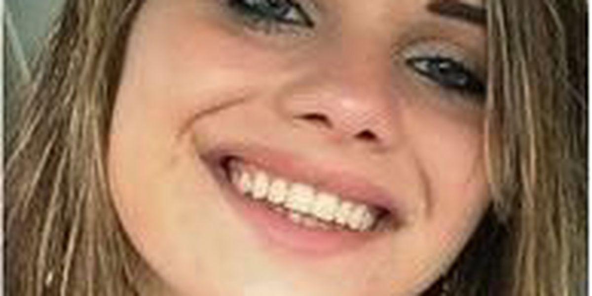 NOPD seeks help finding a missing woman