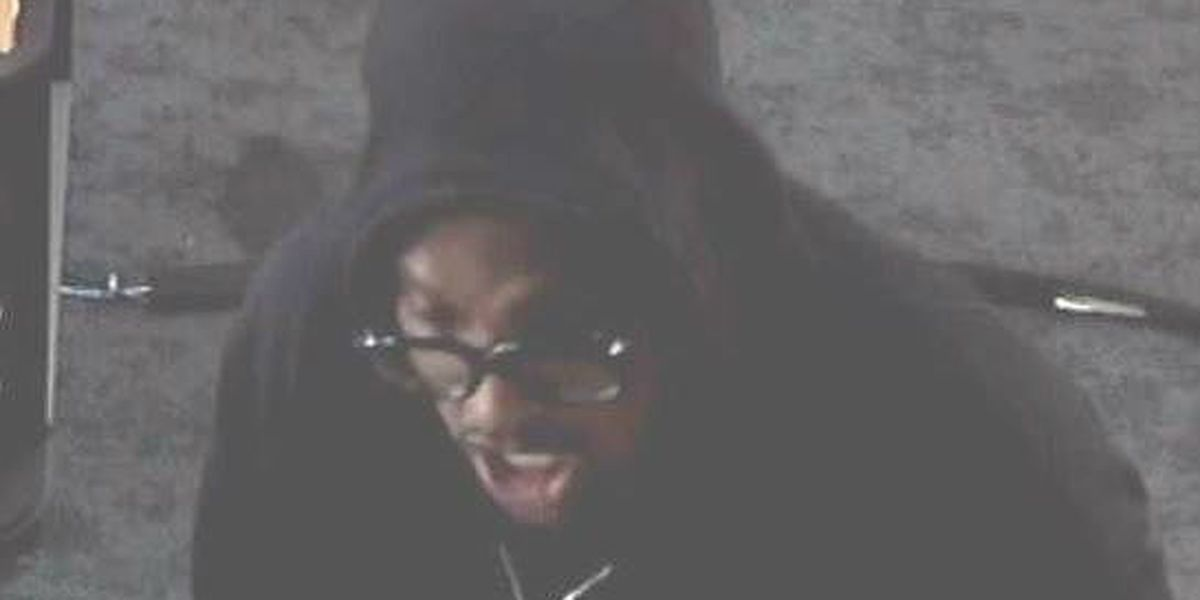 JPSO seeks ID of Boost Mobile robbery suspect