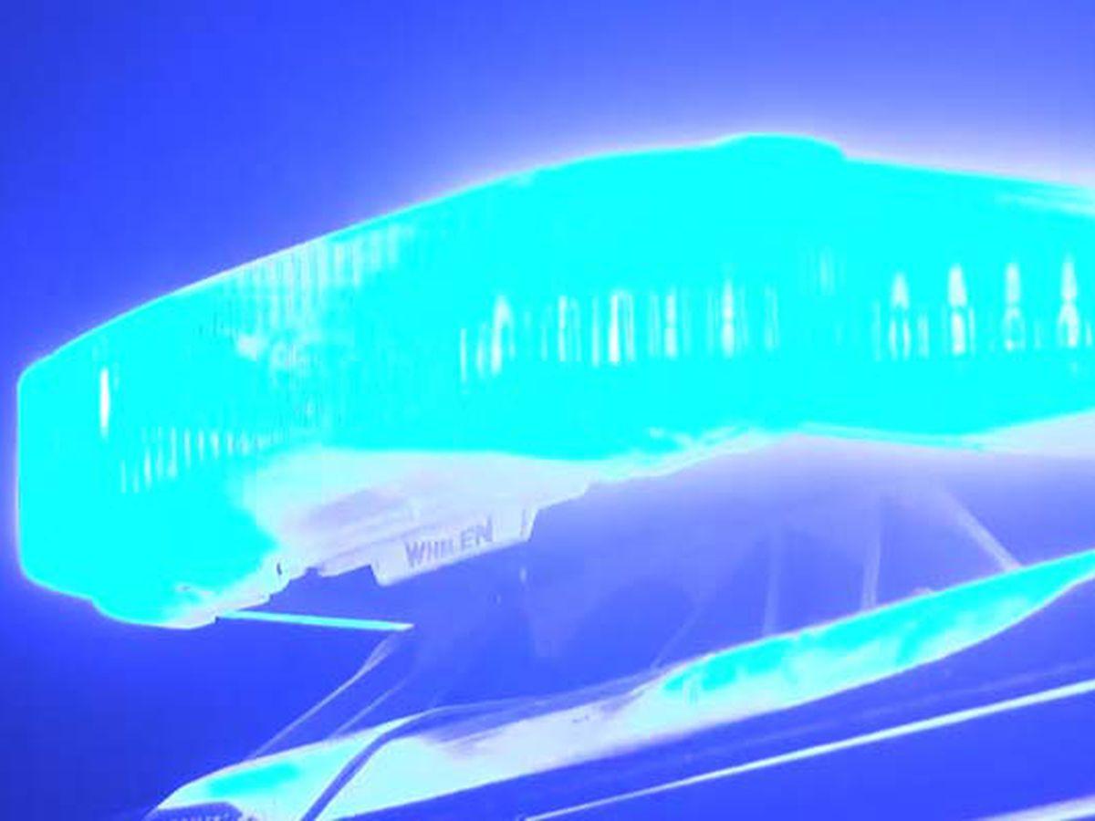 Marrero woman struck, killed in Jefferson Parish car crash