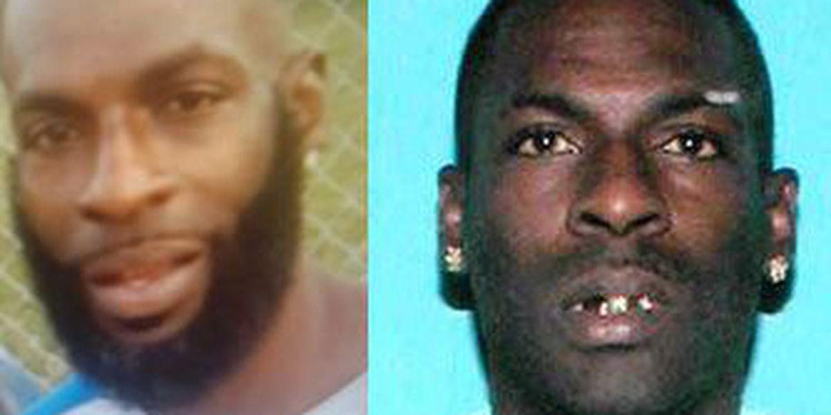 NOPD searching for a man accused of whipping a boy with belt