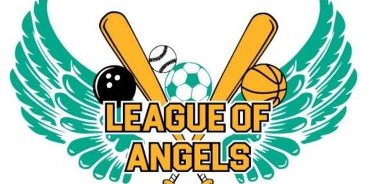 Chalmette has a League of Angels